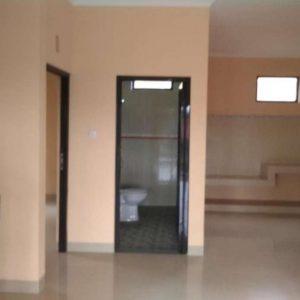 , Beranda, Jual Beli Rumah Khusus Wilayah Lembang dan Sekitarnya