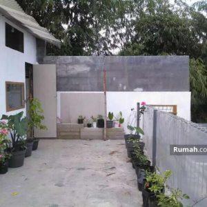 Jual rumah Lembang
